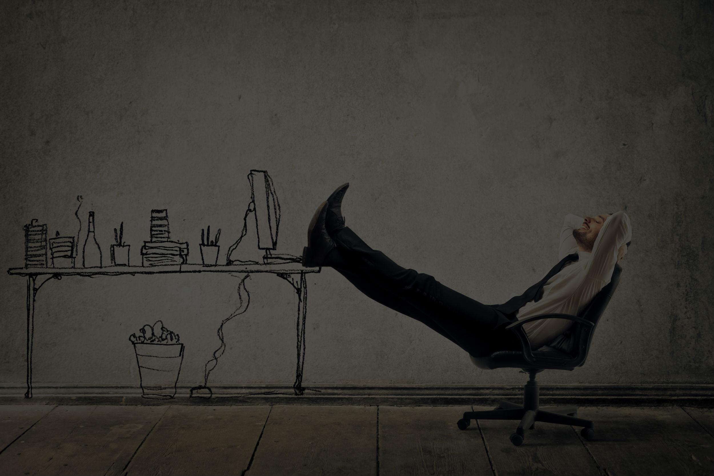 RelaxSlide1